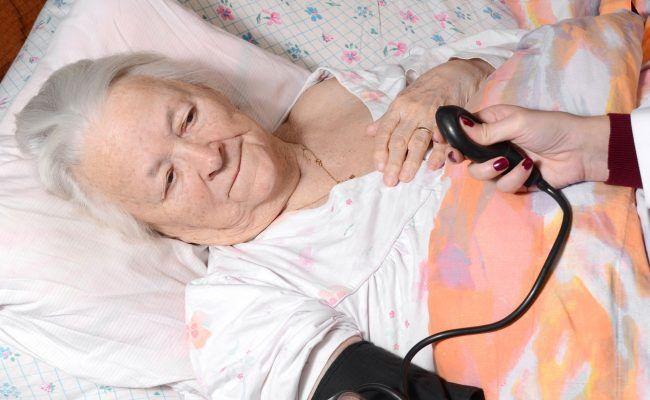 AsistMedic Paciente